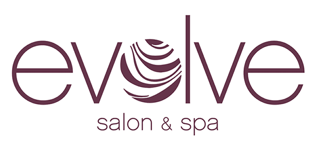 Evolve Spa Logo